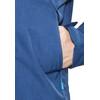 Millet Pobeda 3in1 - Chaqueta - azul